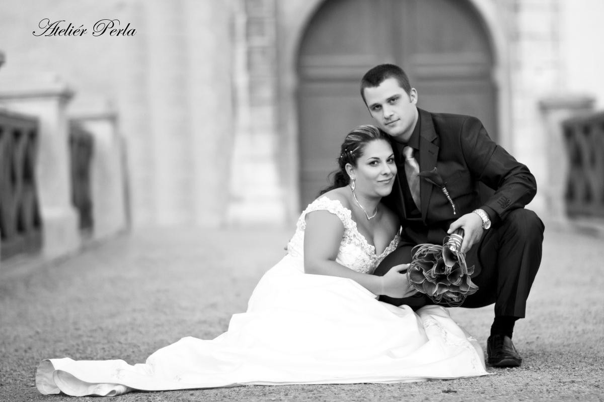 Fotograf na svatbu, Fotograf svatba, Fotograf svateb