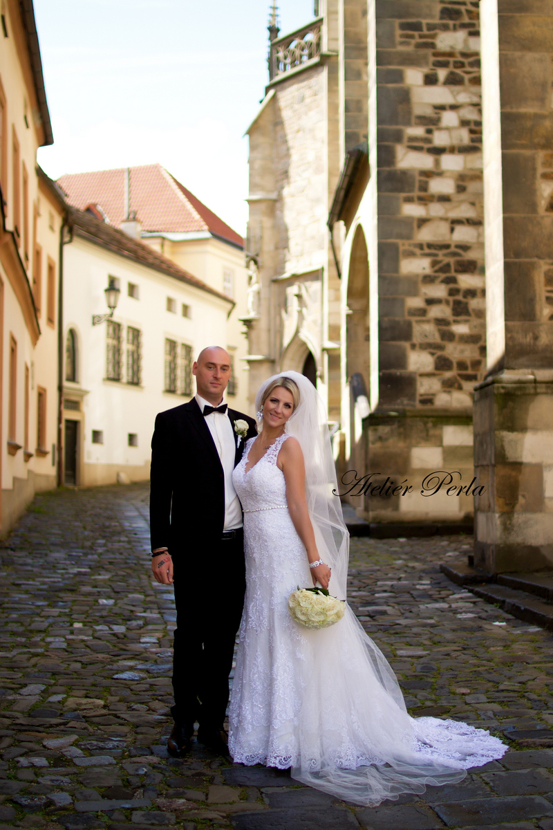 Svatební fotograf Brno, Svatební fotograf Praha