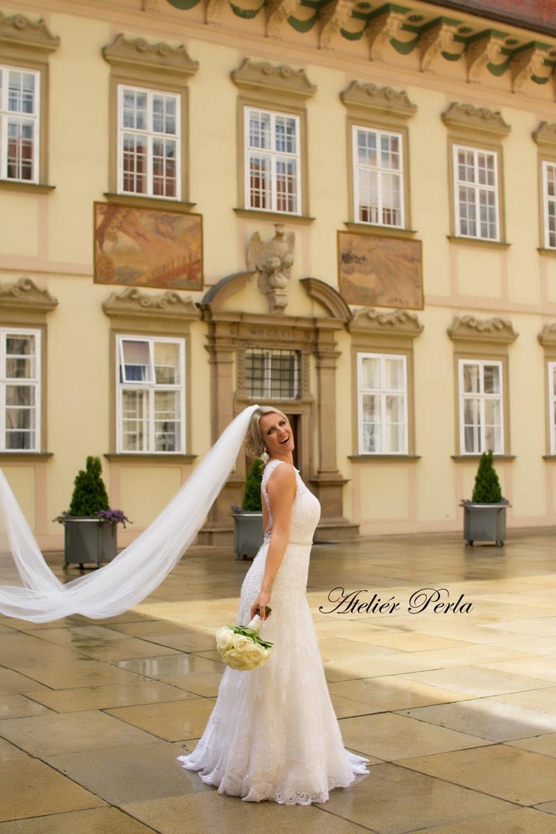 Svatební fotograf Brno, Svatební fotograf, Svatební focení