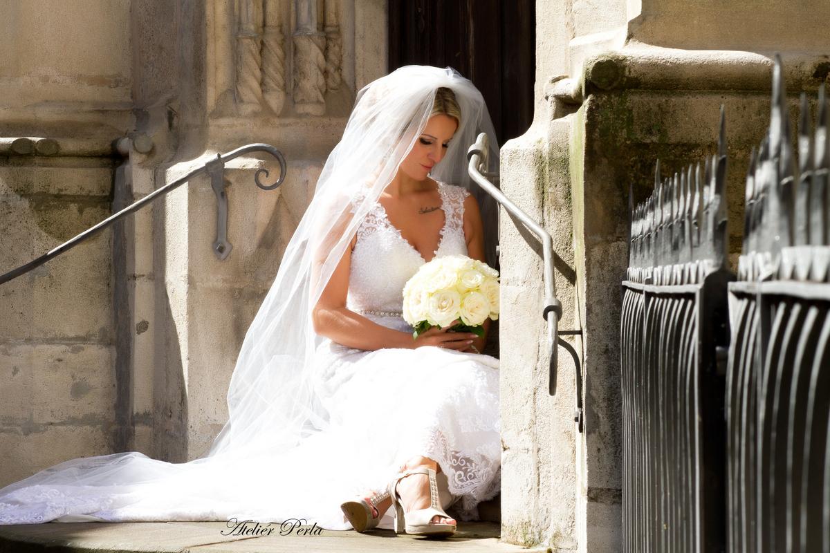 Svatební fotograf, svatební fotograf Brno, Svatební focení Brno